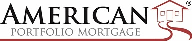 American Portfolio Mortgage Corporation